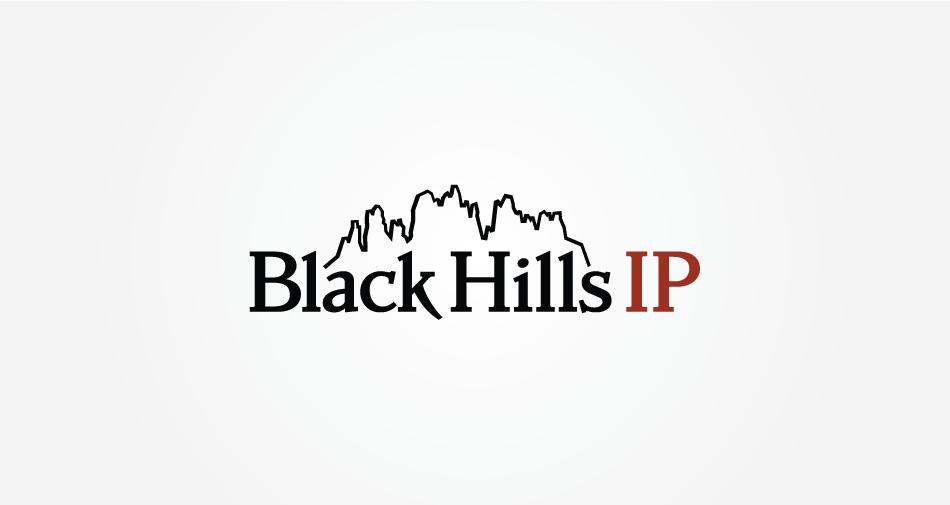 Black-Hills-IP-logotype