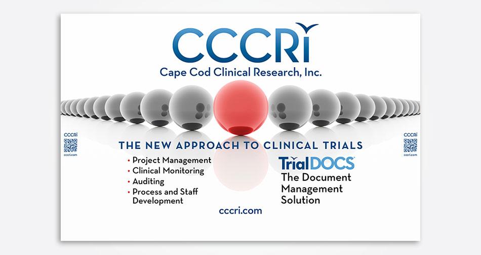 CCCRI-exhibit-display