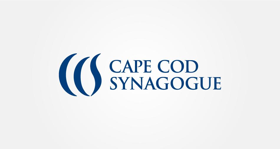 Cape-Cod-Synagogue-logo