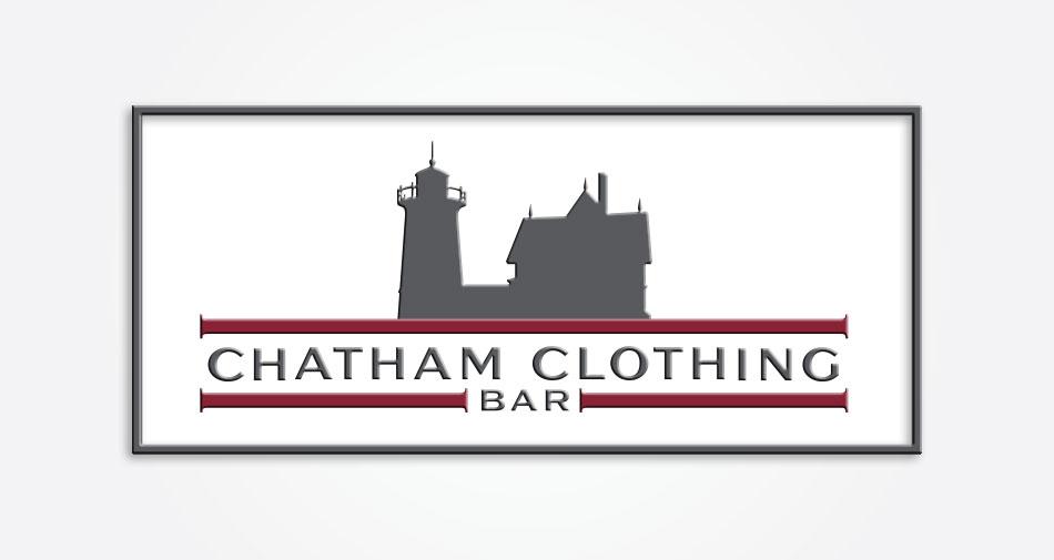 Chatham-Clothing-Bar-sign