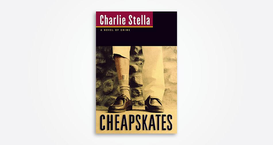 Cheapskates-cover
