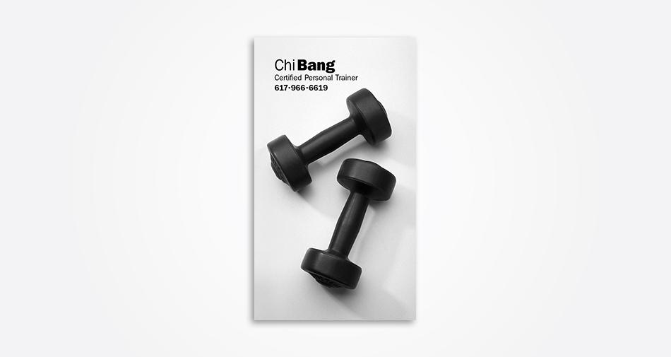 ChiBang-Business-Card