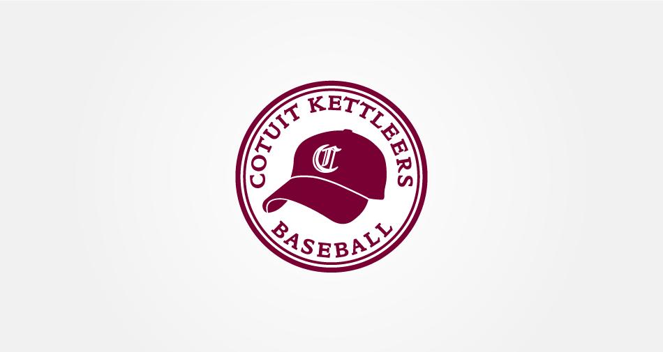 Cotuit-Kettleers-logotype