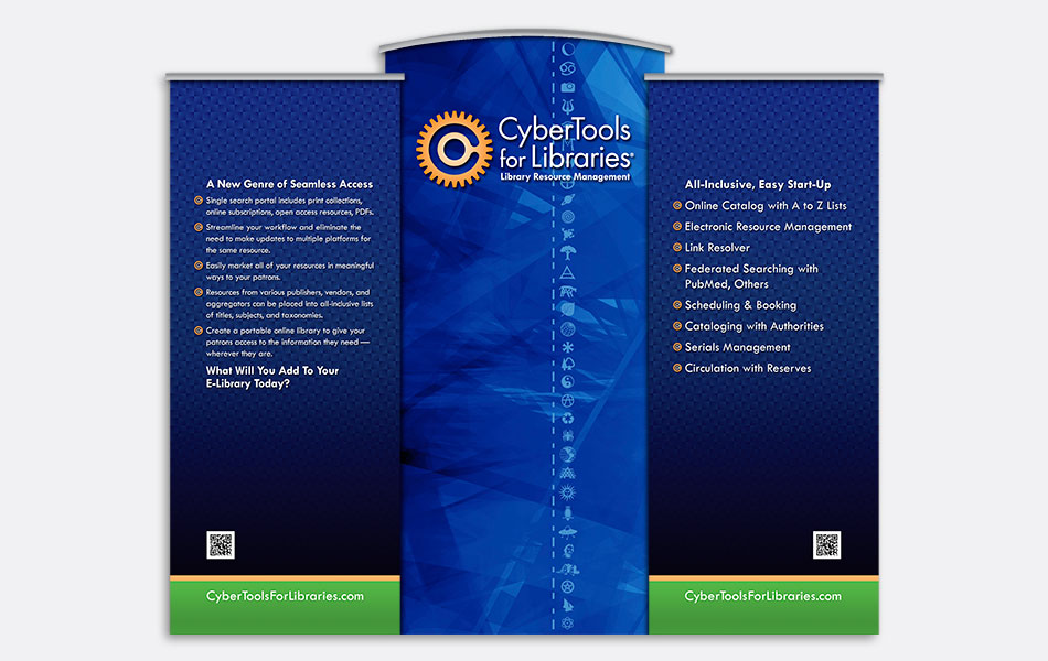 CyberTools-for-Libraries-Myriad-Display