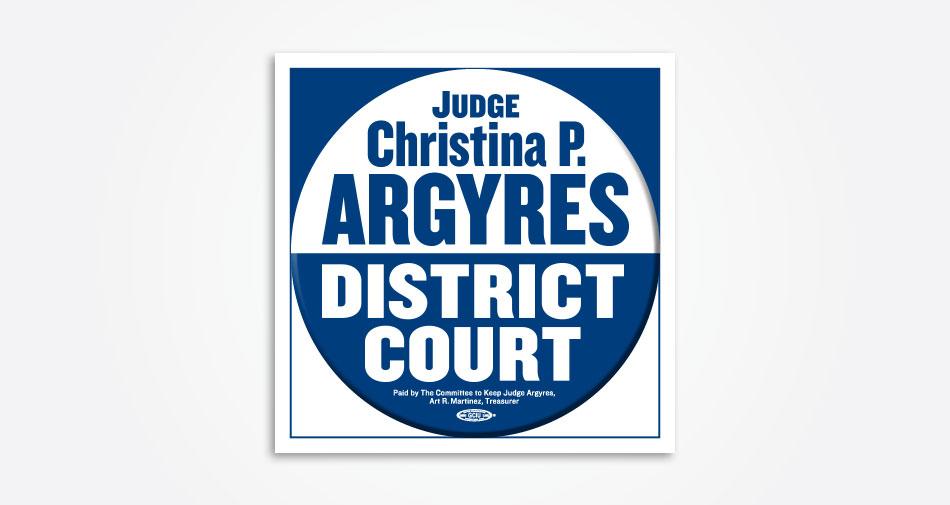 Elect-Judge-Christina-Argyres-District-Court
