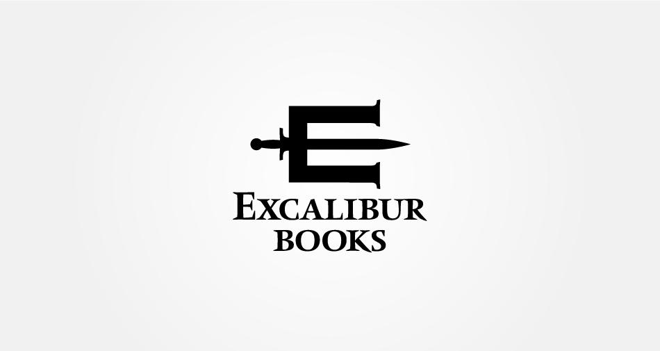 Excalibur-Books-logo