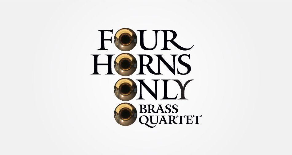 Four-Horns-Only-logotype