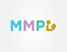 Marstons Mills Public Library logotype