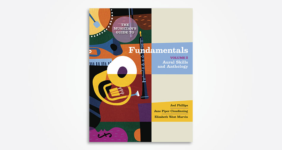 The-Musicians-Guide-To-Fundamentals-Volume-2
