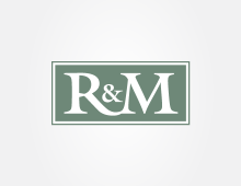 Rogers & Marney, Inc. logo