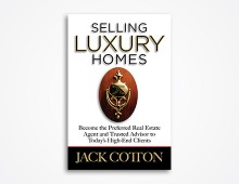 Selling Luxury Homes