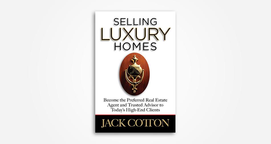 SellingLuxuryHomes