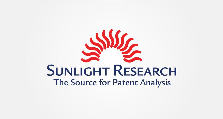 Sunlight-Research-logo