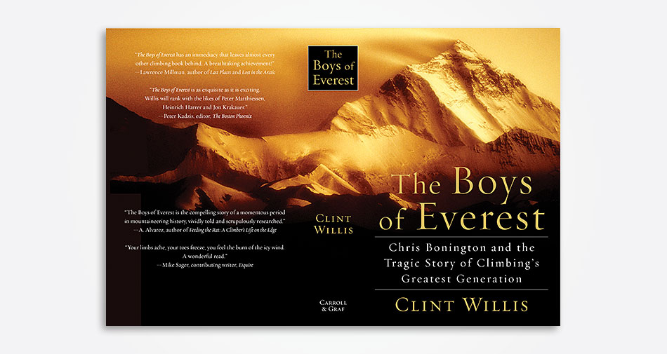 The-Boys-of-Everest-cover