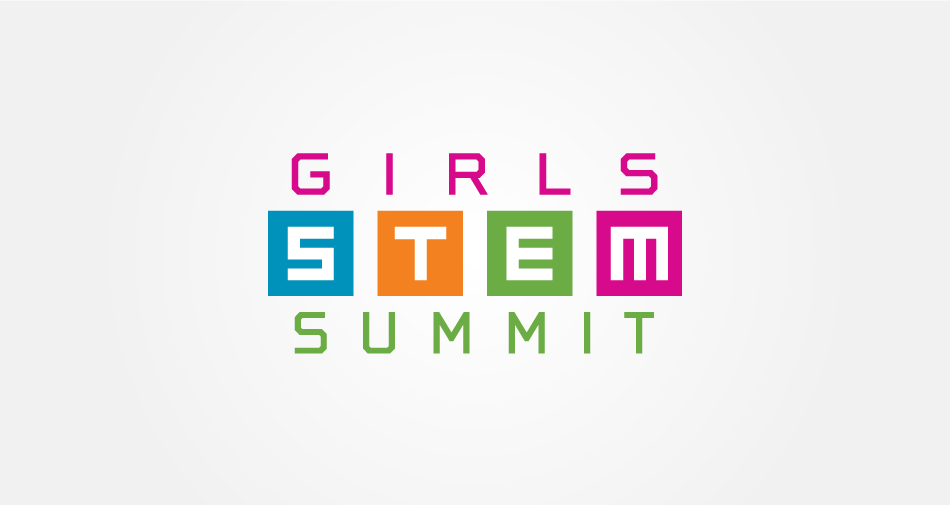 jr.tech Girls STEM Summit