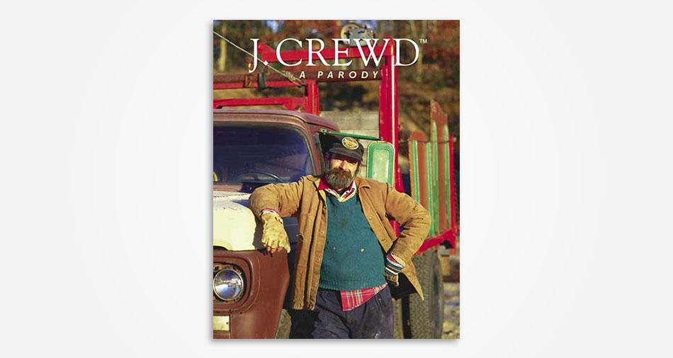 j-crewd-a-parody-cover