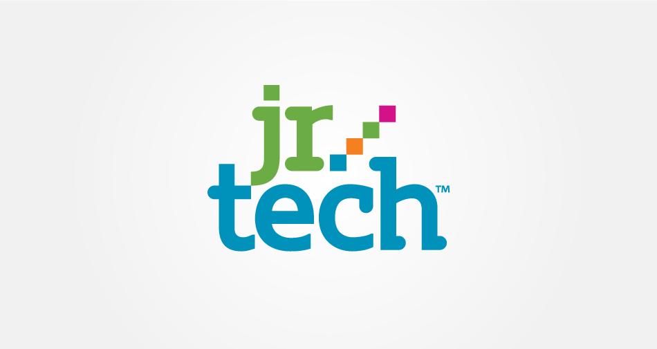 jr-Tech-logotype