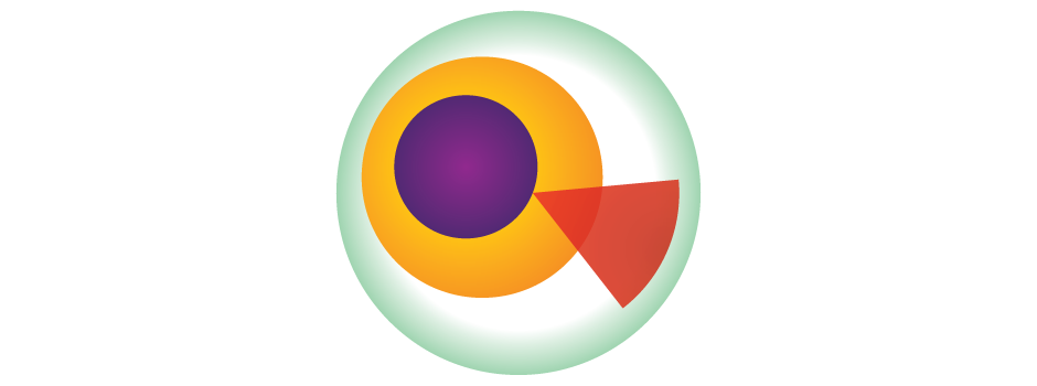 Andrew Newman Design symbol