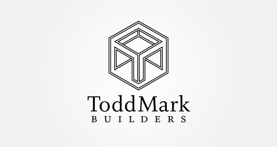 ToddmarkBuilders-logotype