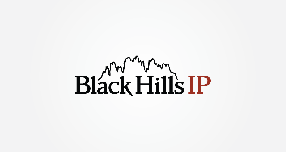Black-Hills-IP-logotype