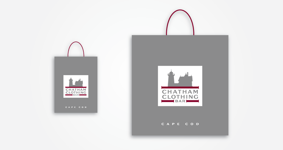 CCB-shoppingBags