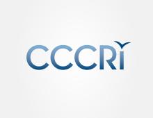 CCCRI logotype