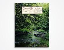 Shaker Brook Farm
