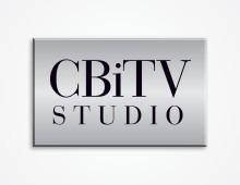 Chatham Bars Inn TV