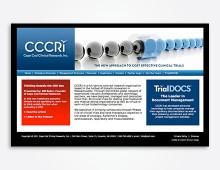 Cape Cod Clinical Research