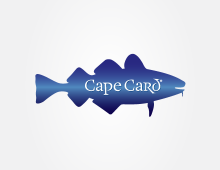 Cape Card logotype