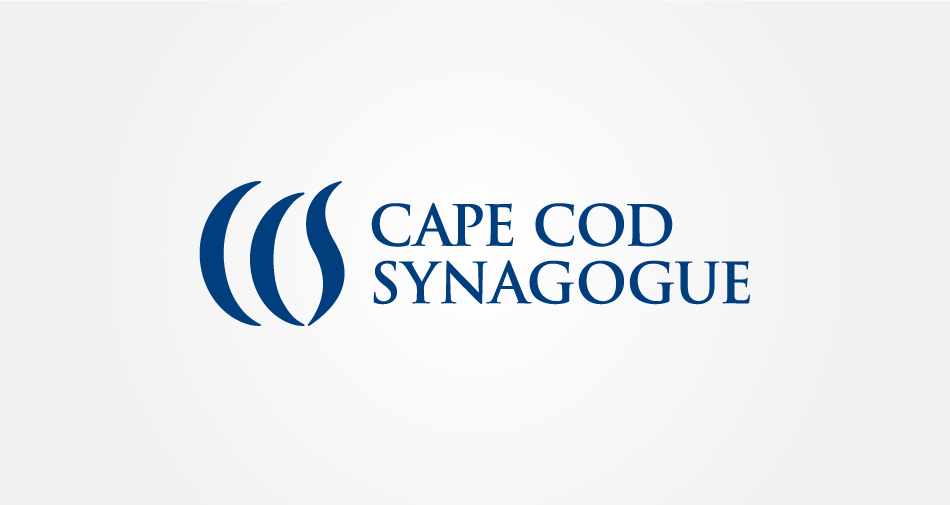 Cape-Cod-Synagogue-logo