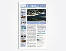 Chatham Bars Inn Chronicle