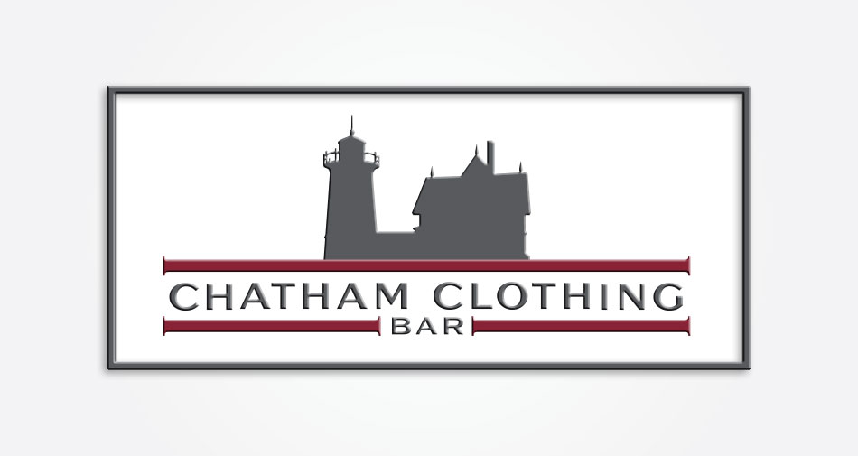 Chatham-Clothing-Bar-sign