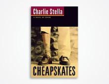 Cheapskates