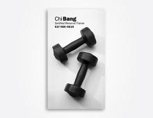 Chi Bang