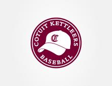 Cotuit Kettleers logotype