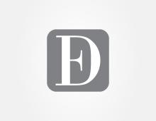 Executive Databank logotype