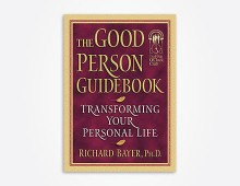 The Good Person Guidebook