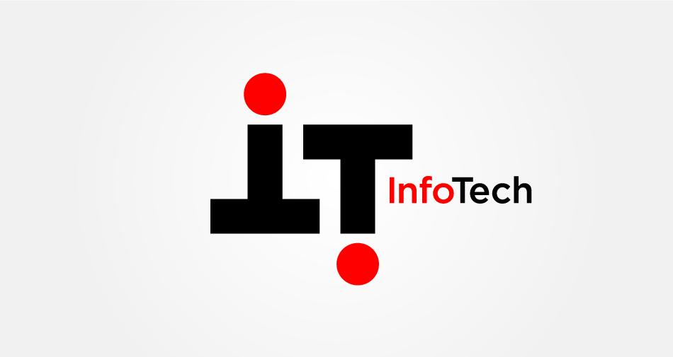 InfoTech-LLC-logo