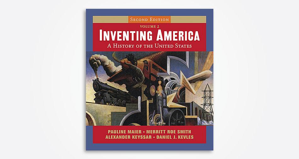 Inventing-America-Cover