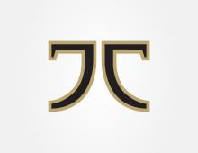 Jack Cotton logotype