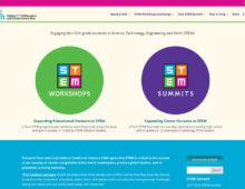 jr.tech website