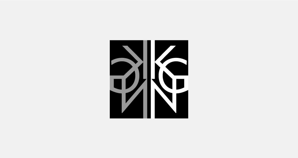 KGN-logo