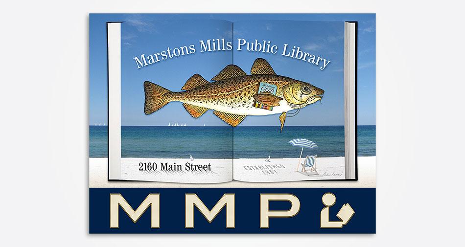 Marstons-Mills-Public-LibraryCod