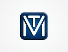 Mashpee TV
