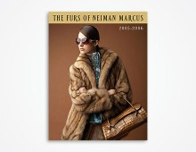 Neiman Marcus look book