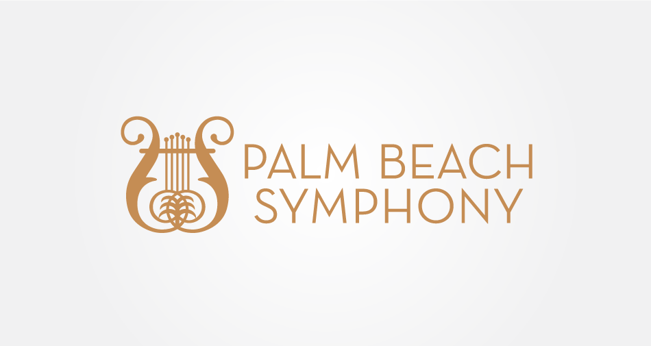 Palm-Beach-Symphony-logo