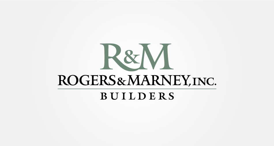 Rogers-and-Marney-Builders-logo