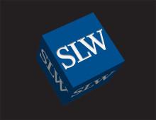 SLW branding