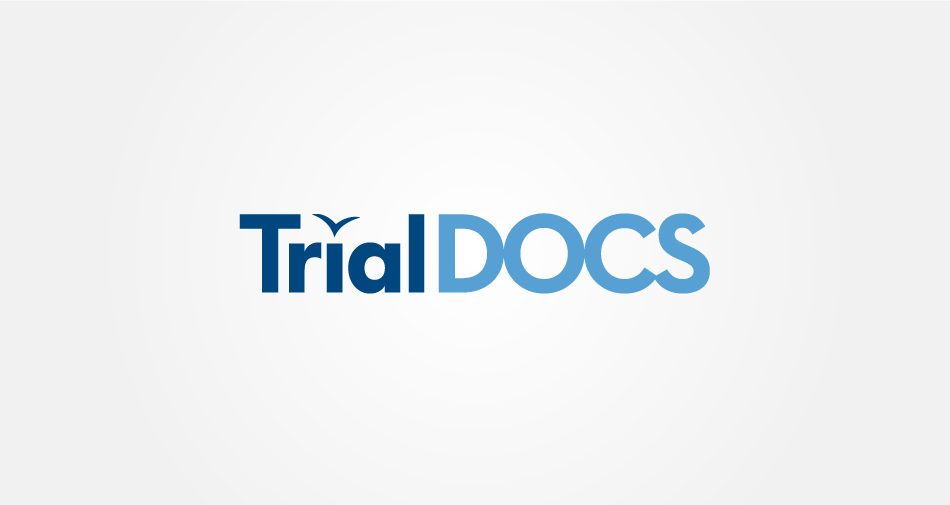 TrialDocs-logo